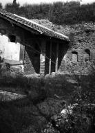 231855 Bestand-D-DAI-ROM-W.1192.jpg VI.7.23 Pompeii. W.1192. Looking north to bedroom and summer triclinium. Photo by Tatiana Warscher. Photo © Deutsches Archäologisches Institut, Abteilung Rom, Arkiv. See http://arachne.uni-koeln.de/item/marbilderbestand/231855